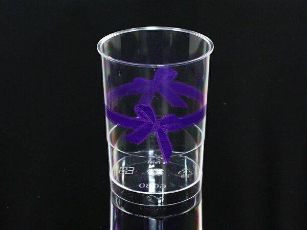 慕斯杯、奶酪杯、甜品杯、布丁杯、直圓杯B6080-8、MY6080(含透明蓋)20pcs