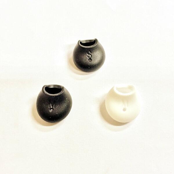 鐵三角 ATH-CHX5 SONIC FUEL新設計複合式耳塞式耳機