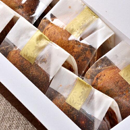 【艾波索.日式沖繩黑糖麻糬8入 】花生 / 紅豆 / 綜合 一盒八入裝→黑糖香醇甘甜口感Q 嫩彈滑。花生內餡飽滿顆粒,紅豆內餡濃稠綿密。 2