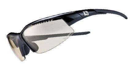 【7號公園自行車】720 Speeder T947-11-PX 變色款太陽眼鏡 全視線