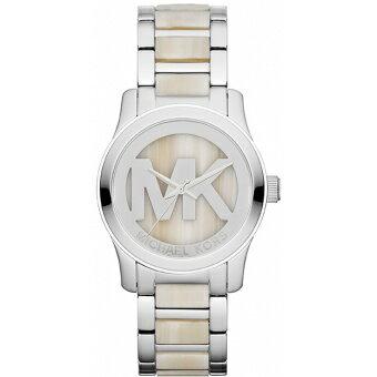 美國Outlet 正品代購 MichaelKors MK 時尚 手錶腕錶 MK5787 0