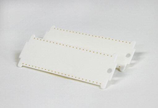 *小徑手作教室*日本進口 mt maki maki 紙膠帶分裝機專用捲片 ( MTMMP02 )