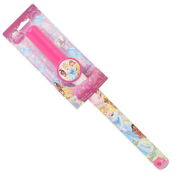 迪士尼公主超好玩大泡泡棒(迪士尼授權/檢驗合格)→FB姚小鳳