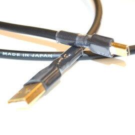 志達電子 CAB043(Canare 24AWG) USB A公-mini 5pin Canare USB DAC 專用傳輸線 傳導線 適用fireye2 3move D12 Hj