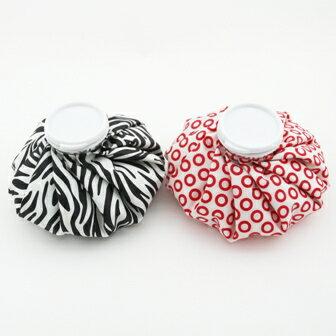 【珍昕】 冰溫兩用敷袋 (2色)