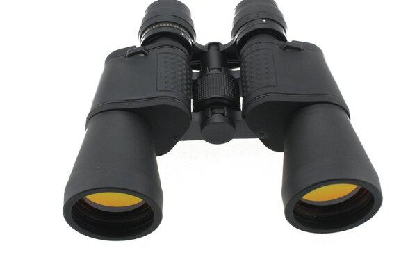10-120*80變倍雙筒夜視紅膜櫻花 變焦 望眼鏡