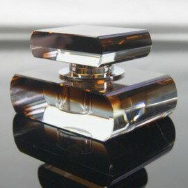 高檔汽車香水座 K9水晶 車載香水座 汽車用品 飾品 儀錶台香水座-5201005