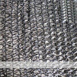 【90% 三針網-散】遮光網 遮陽網 屋頂防曬 寬幅2M 以平方米計價 10平米起訂-5101002