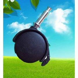 【種植箱萬向輪-1聯4個-4個/套-2套/組】PP環保塑膠 屋頂陽臺種菜盆 陽臺菜園設備-5101024