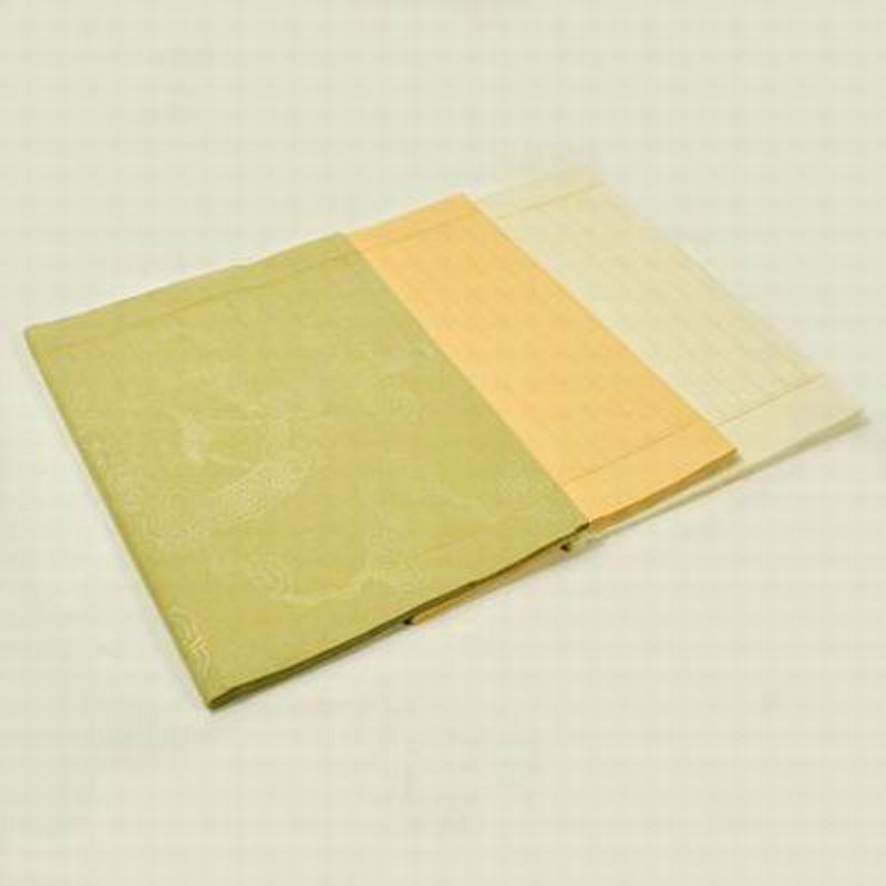 ~四尺對開粉彩狀元箋~豎條格~34^~138cm~10張 包~2包 組~半熟宣紙小行書小行