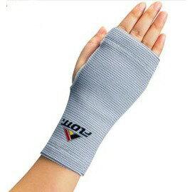 護手掌 護腕 護具 防護手套 駕駛手套 ~7801001 ~  好康折扣