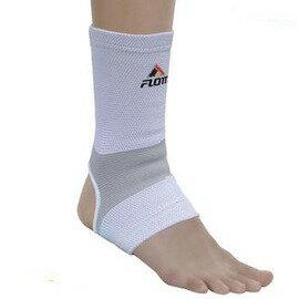 護踝 高彈性 自發熱保暖 護腳踝防扭傷 籃球護具1591 -7801001
