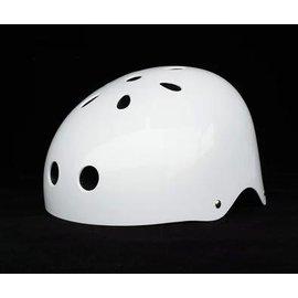 【極限運動護具-L/M/S-1個/組】成人極限運動頭盔街舞旋轉頭盔-56032