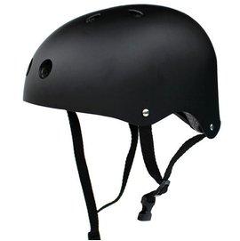 【極限運動護具-ABS+EVA-L/M/S-1個/組】成人極限運動頭盔街舞旋轉頭盔-56032