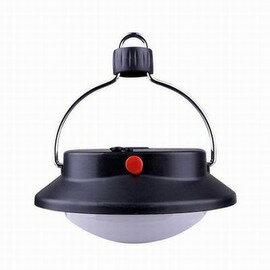【飛盤型充電式野營燈-36LED-直徑11.5*總高12cm-1套/組】12/36/60LED帶充電器露營野營燈吊燈帳篷燈掛燈(不含電池)-76007