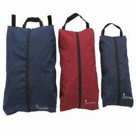 【登山包外掛袋-中號-39*25*8cm-2個/組】420D防撕裂牛津布 背包增加容量外掛包 收納袋 3規格可選-76012
