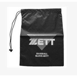 【棒壘球手套袋-2個/組】棒壘球手套袋 鞋子袋-56004