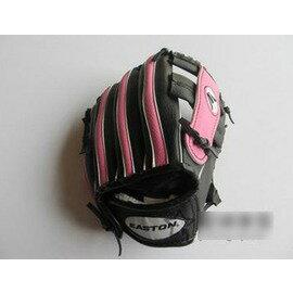 【棒球手套-左手-9.5英寸-PVC皮-1個/組】適合4-9歲小朋友兒童棒球手套高級環保皮手套棒球手套兒童-56005