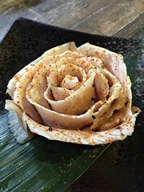 【金榮肉品】屏東東港 松阪豬 - 260元(600克±5%/斤)