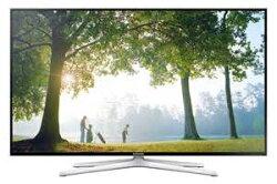 Smart TV UE48H6400AW 48