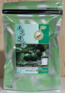 【柚蔘園】芭樂茶-3g*20入/袋