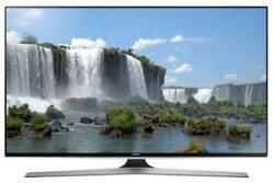 Smart TV Samsung UE40J5500 40'' Full HD WIFI