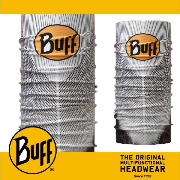 BUFF 西班牙魔術頭巾 經典系列 [征服極限] BF107847