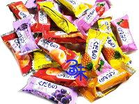 小熊維尼周邊商品推薦(台灣) 友賓 水果牛奶糖1包 600公克 (約65小包) 特價90 元 (聖誕糖 喜糖 活動用糖)