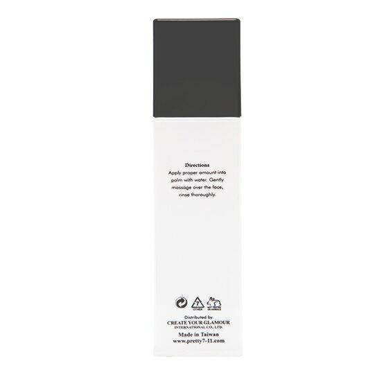 芮塔美麗星期 鼠尾草蝸牛玻尿酸洗卸潔膚液     Snail Hyaluronic Acid Skin Cleanser with Sage 1