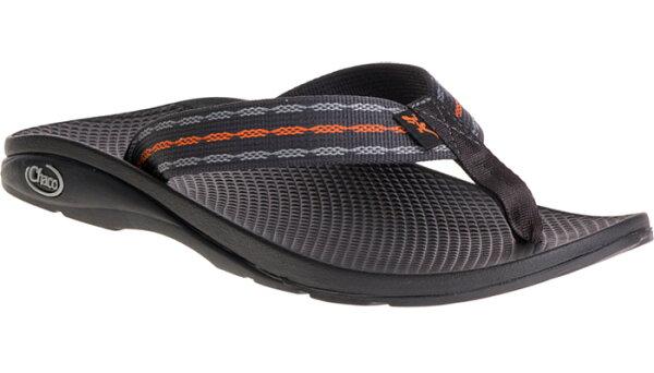 【鄉野情戶外專業】 Chaco |美國|  FLIP ECOTREAD 戶外運動涼鞋 男款/戶外夾腳拖鞋 海灘鞋/CH-ETM01-HC61