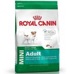 ★優逗★ Royal Canin 法國皇家 小型成犬 PR27 15kg/15公斤