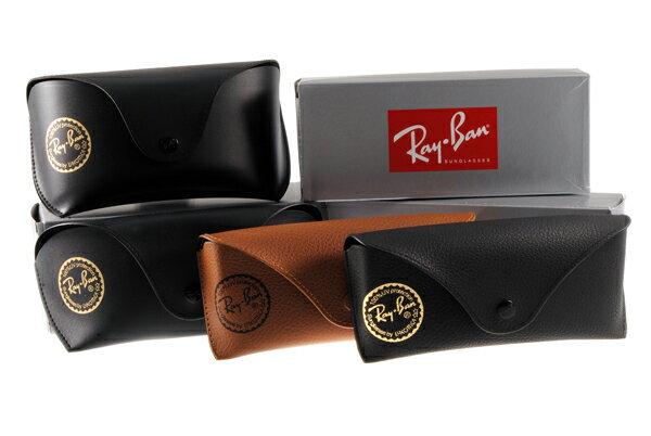 Ray Ban 雷朋 水銀鍍膜 霧金 太陽眼鏡 RB3025 9