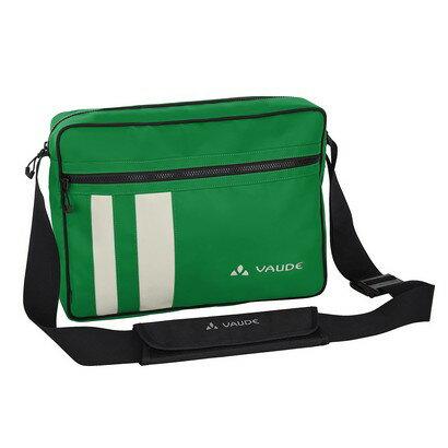 VAUDE Ewald Shoulder Bag (apple green) 0