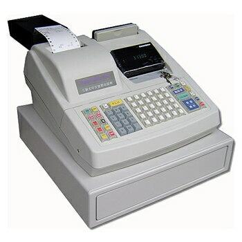 創群INNOVISION 6600 三聯式發票收銀機 (免運費+贈1盒結帳紙) - 限時優惠好康折扣