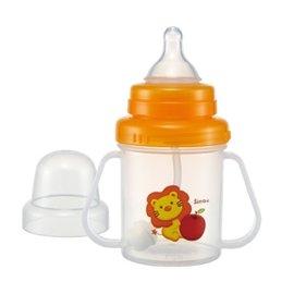 Simba小獅王辛巴 - 幼兒訓練杯(吸管型) 200ml 0
