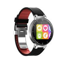 Promo Gadget dan Aksesoris Rakuten - Alcatel OneTouch Watch