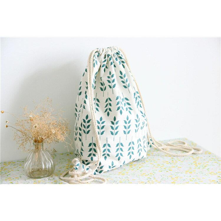 手提包 帆布包 手提袋 環保購物袋【SPB048】 BOBI  11/10 1