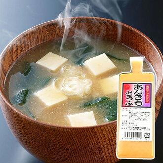 【台北濱江】日本料理專用安康魚肝豆腐200g/條