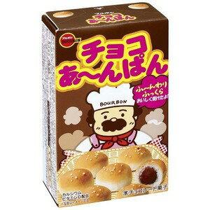有樂町進口食品 北日本巧克力小麵包 另有煉乳牛奶口味 J30 4901360319794