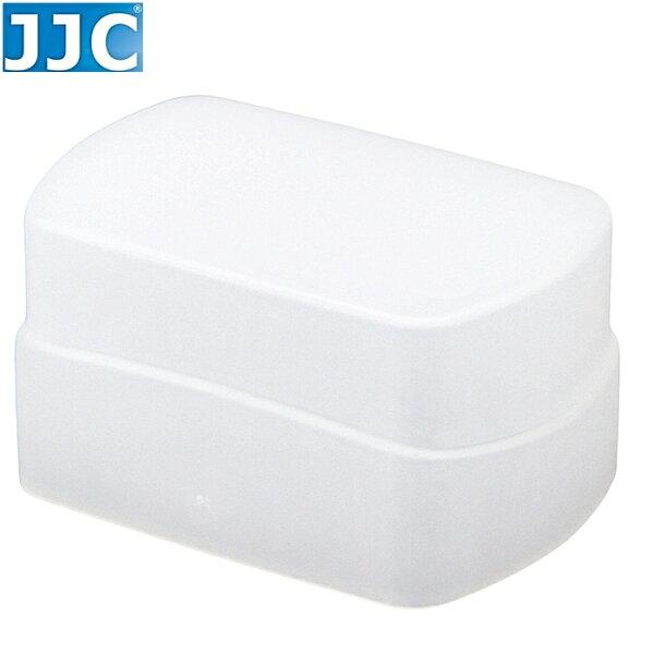 又敗家@JJC索尼Sony副廠肥皂盒HVL-F58AM肥皂盒Nissin日清Di622肥皂盒Di866肥皂盒Mark II MK 機頂閃燈柔光罩閃光燈柔光盒適HVLF58AM外閃肥皂盒新力58閃肥皂盒,非碗公