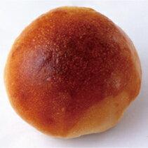 爆餡紅豆麵包