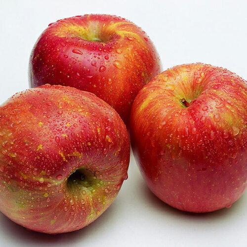 【台北濱江】智利進口/智利富士蘋果6顆入/盒