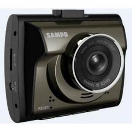 ELK-SAMPO聲寶 MDR-SE12W 高畫質1080P 行車紀錄器  歡迎比價(保固詳情請參閱商品描述)