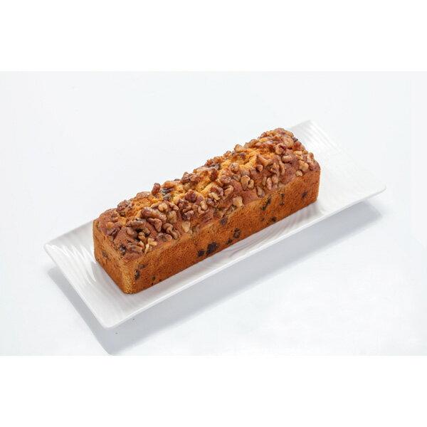 【高雄不二家】※新品上市※窯焙桂圓Pound Cake磅蛋糕