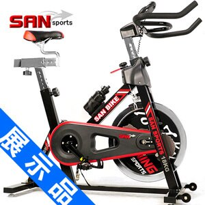 黑爵士18KG飛輪健身車(展示品)4倍強度.18公斤飛輪車.室內腳踏車.運動健身器材.推薦哪裡買ptt C165-018--Z