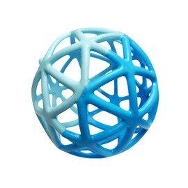 Toyroyal樂雅 - 魔法洞洞球 (藍)