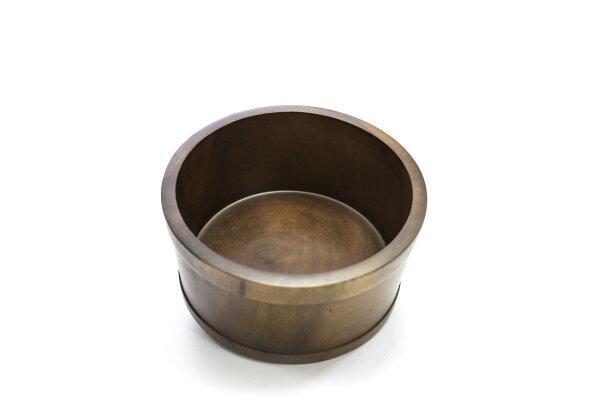 一體成型原木水瓢 台灣第一領導品牌-雅典木桶 木浴缸、方形木桶、泡腳桶、蒸腳桶、遠紅外線蒸氣烤箱
