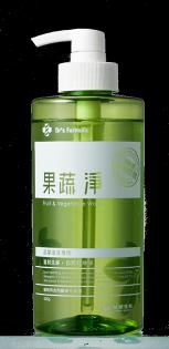【購購購】台塑生醫-果蔬淨420ml