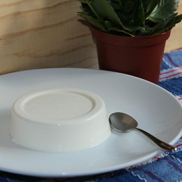[芋饍坊]鮮奶酪※大杯量小杯價※原汁原味不加一滴水