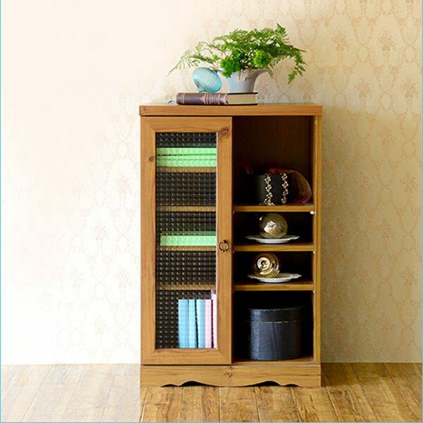 收納櫃 斗櫃 櫥櫃 E1無毒環保低甲醛板材 復古禪風系列~天空樹 館~^(b2^) ~